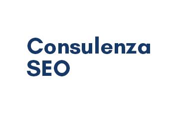 Consulenza-SEO