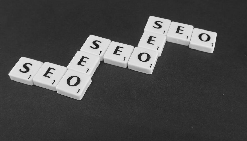 consigli seo per il posizionamento sui motori di ricerca