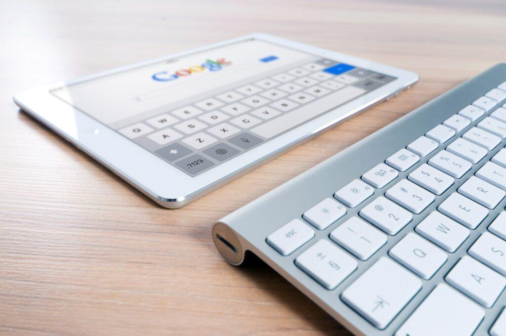ottimizzazione seo per blog aziendale