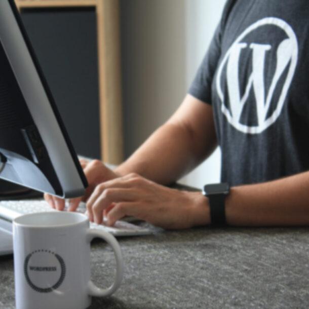 Plugin wordpress per gdpr